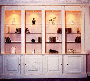 Meuble staff - Bibliotheque meuble sweet home d gratuit ...